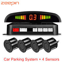 Truck Lorry Backup Sensor Warning Alarm Reversing Radar Aid System ... Jeep Wrangler Backup Sensors Cameras Back Up Auto Styles Rogue Racing 4416109202bs Raptor Revolver Rear Bumper With Discount Fusion 52017 Toyota Tundra 2019 Ram 1500 Stealth Fighter 6 Add How Add Safety To The 2017 Silverado Youtube Street Scene Roll Pan Body Mod Smooth View Truckin Magazine Ford Ranger Venom W Offroad Raceline Mounts Rpg Weekends Are Epic In Trd Pro 2018 Super Duty