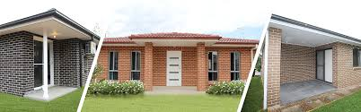 100 One Bedroom Granny Flats Inhouse Duplexes