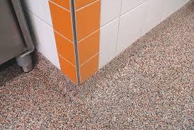 Garage Floor Coating Lakeville Mn by Tekovaweohng U0027s Soup