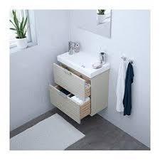 Ikea Sink Cabinet With 2 Drawers by Best 25 Ikea Sink Cabinet Ideas On Pinterest Pedestal Sink