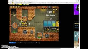 Cool Math Games Truck Loader 4 - YouTube Cool Math Coffee Drinker South Dakota Electric Ideas About Games Truck Loader 4 Free Worksheet Www Coolmath Com Duck Life 3 The Best Of 2018 Bloons Tower Defense 5 Cooler Gameswallsorg Images Driver Best Games Resource Level Image Kusaboshicom Video Game Hd For Kids Youtube Balloon Pop Easy Primary Arena Page 2 John Mclear Doraemon Bowling