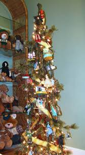 Tumbleweed Christmas Trees by Corinth Rose Photo Journals Page 5
