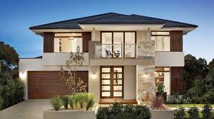 100 Carisle Homes Vaucluse Deluxe Carlisle
