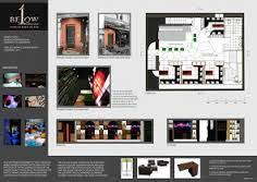 interior design process Home Pinterest