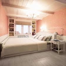 10 unfähigkeit einrichten 9 qm in 2020 schlafzimmer
