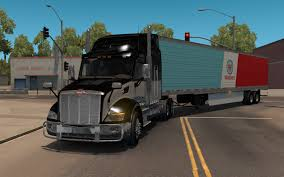 G&G Trucking Inc. (Updated 11-14-17) Tnsiams Most Teresting Flickr Photos Picssr Caverna Hs Basketball Sophomores Talk About Upcoming 201718 Season Scs Softwares Blog American Truck Simulator 128 Open Beta Front Page Jsnr Gaming Website Picture Topic Fsuk American Truck Simulatormack Suplinwalbert Haul Youtube Damon Tobler 2017 Guard Perry County Central In Sweet 16 Usa Driving School Best Image Kusaboshicom Simulated Erk Simulators Episode 5 Kentucky Rest Area Pics Part 28