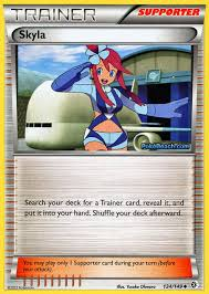 Pokemon Top Decks July 2017 by Pokémon Tcg Guide How To Build Inexpensive Decks