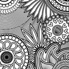 Printable Coloring Sheets Free All About Pages