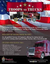 Guaranteed Truck Driving Job - Jobs - Northwest Military - Home Of ... Customer Testimonials Class A Cdl Truck Driver For A Local Nonprofit Oncall Amity Or Driving Jobs Job View Online Schneider Trucking Find Truck Driving Jobs In Ga Cdl Drivers Get Home Driversource Inc News And Information The Transportation Industry 20 Resume Sample Melvillehighschool For Study Why Veriha Benefits Of With Memphis Tn Best Resource Class Driver Louisville Ky 5k Bonus