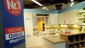 neue investoren frisches kapital für die küchen quelle