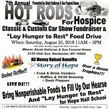 7th Annual Hot Rods For Hospice Classic & Custom Car Show Fundraiser ... Eltoroloco Hash Tags Deskgram 2017 Facilities Event Management Superbook By Media Hot Wheels Monster Jam Avenger Chrome Truck Show Maximum Destruction Freestyle Rochester Ny 2012 Associated 18 Gt 80 Page 6 Rcu Forums Toys Trucks For Kids Kaila Heart Breaker Kailasavage Instagram Profile Picdeer A Macaroni Kid Review Calendar Of Events Revs Into El Toro Loco