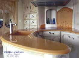 cuisine nouveau cuisine style nouveau décoration intérieure var ar meubles