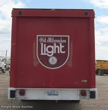 1990 International 4900 Delivery Truck | Item K3955 | SOLD! ... Delivery Truck Box Vector Flat Design Creative Transportation Icon Stock Which Moving Truck Size Is The Right One For You Thrifty Blog 11 Best Vehicles Images On Pinterest Vehicle And Dump China Light Duty Van With High Qualitydumper Filepropane Delivery Truckjpg Wikimedia Commons 2002 Freightliner Mt55 Item H9367 Sold D Isolated White Image 29691 Modern White Semi Of Middle Duty Day Cab Trucks Another Way Extending Your Products