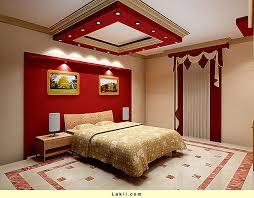 déco chambre à coucher exemple de peinture de chambre maison design sibfa com