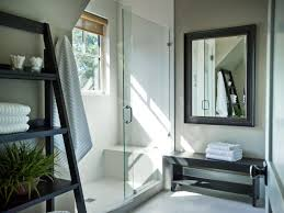 Narrow Bathroom Ideas Pictures by Japanese Style Bathrooms Pictures Ideas U0026 Tips From Hgtv Hgtv