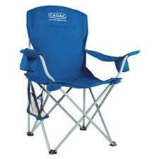 CADAC COMFEE CAMP CHAIR | Camping Furniture | Camping ...
