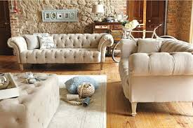 Mathis Brothers Sofa Sectionals by Startling Living Room Sets Sectionals Leather Sofas Cheap Living