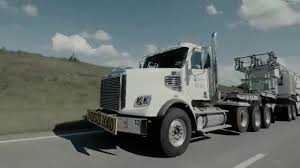 PowerSouth Success Story | Freightliner Trucks – Trucker Life TV Freightliner Trucks New And Used Tracey Road Equipment News Events For Sale Archives Eastern Wrecker Sales Inc Brossard Leasing Success Story Youtube Daimler Recalls More Than 4000 Western Star Trucks Truck Dealership Las Vegas 2018 Self Worldwide Lineup Fire Rescue Vocational A Of Infinite Inspiration