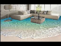 Best 3d Epoxy Flooring Designs With Prices