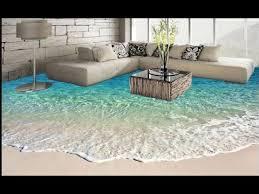 Best 3d Epoxy Flooring Designs With Prices