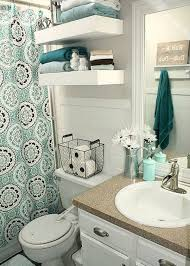 90 DIY Apartment Decorating Ideas On A Budget | Apartment With Da ... Bathroom Decorating Svetigijeorg Decorating Ideas For Small Bathrooms Modern Design Bathroom The Best Budgetfriendly Redecorating Cheap Pictures Apartment Ideas On A Budget 2563811120 Musicments On Tight Budget Herringbone Tile A Brilliant Hgtv Regarding 1 10 Cute Decor 2019 Top 60 Marvelous 22 Awesome Diy Projects
