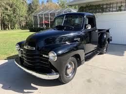 100 Craigslist Mcallen Trucks Cars And For Sale On In Austin Texas Djdarevecom