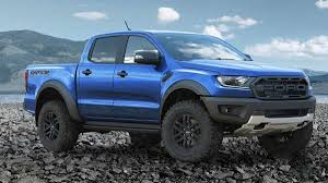 Ranger Raptor - Ford - Midway Ford Ranger Raptor Ford Midway Grid Offroad F150 What The 2017 Raptors Modes Really Do An Explainer A 2015 Project Truck Built For Action Sports Off Road First Choice Ford Offroad 2018 Shelby Youtube Adv Rack System Wiloffroadcom 2011 F250 Super Duty Offroad And Mudding At Mt Carmel We Now Know Exactly When Will Reveal Its Baby Model 2019 Adds Adaptive Dampers Trail Control Smart Shocks Add To Credentials Wardsauto Completes Baja 1000 Digital Trends