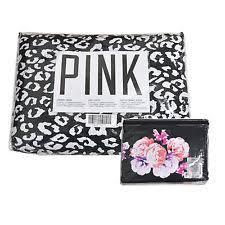 Victoria Secret Pink Bedding Queen by Victoria U0027s Secret Bedding Ebay