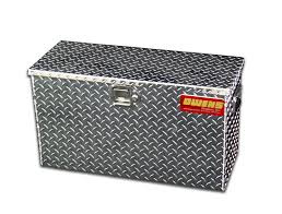 100 Truck Chest Tool Box Jeep Garrison Series Utility 29 Inch