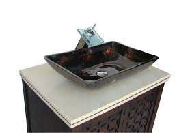 Home Depot Bathroom Sinks And Countertops by Bathroom Home Depot Bathrooms Double Bathroom Sink Whitewash