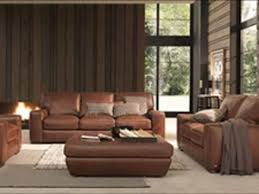 Chateau Dax Milan Leather Sofa by Leather Sofas Leather Couch Town U0026 Country Leather Furniture Store