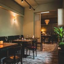 79 restaurants in der nähe bahnhof hamburg altona
