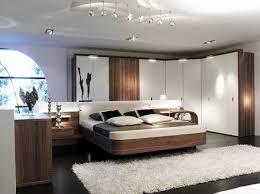 schlafzimmer zusammenstellen anatoliadepitre