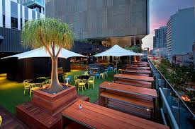 14 Best Rooftop Bars In Perth | Man Of Many Eagles Nest Rooftop Bar Cool Bars Hidden City Secrets Best Sydney By The Water Waterfront In Ten Inner Oasis Concrete Playground Hcs Rooftop Bars Roof Top At Coast Retail Design Blog The 11 Melbourne Qantas Travel Insider Best Rooftop Pools Around World Business Laneway Cocktail Bars For Sweeping Views Of Los Angeles