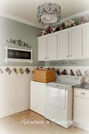 Adventures In Decorating Christmas adventures in decorating our christmas great room and kitchen