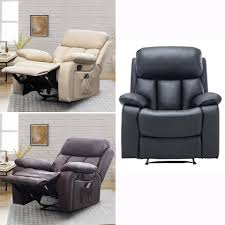 Details About Recliner Heated Massage Armchair Living Room Cinema Leather  Relaxing Sofa Chairs Sofa Chair In Ghana I Feel Pretty Ii Return To The Details About Chaise Lounge Storage Button Tufted Couch For Bedroom Or Living Room Giantex Arm Back Fabric Product Market Place Sofas Couches Extra Deep Suites Coach And Antique Accent Single Seater Chairs Upholstery Throne With Rivet Buy Wooden Armschurch Living Room Sofa Chairs Table Contemporary Empty Poster Stock Fabrics The Home Indoor Outdoor Sunbrella And In Rustic Photo Fabulous Only With 288