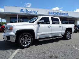 Used Gmc Trucks   Bestluxurycars.us Shop Used Vehicles For Sale In Baton Rouge At Gerry Lane Buick Gmc Sierra 2500hd Lunch Truck Maryland For Canteen Trucks Near Sparwood Denham Gm Temple Hills 2500 Hd 2006 Slt Dave Delaneys Columbia Serving 2000 T6500 22ft Reefer With Lift Gate Sold Asis Parksville Flatbed N Trailer Magazine Dueck On Marine A Vancouver Chevrolet Dealership Hammond Louisiana Gmc Red Deer Complete Pickup Buy