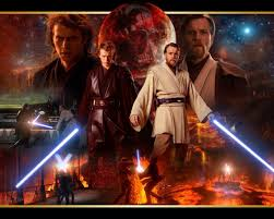 Could The Star Wars Prequel Trilogy Be Remade As One Standalone Origin Movie