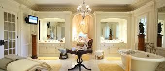 bathroom tiles nj interior design