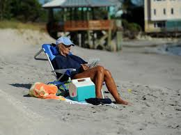 Is Bathtub Beach In Stuart Fl Open by Booze Still Allowed At Martin County Beaches But More Regulations