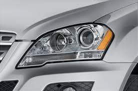 Sti Light Curtain 4600 by 2011 Mercedes Benz M Class Reviews And Rating Motor Trend