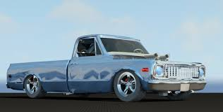Slammed C10|Autodesk Online Gallery Slammed 2017 F350 Platinum Love It Or Hate Fordtruckscom 76 Chevy C10 Pickup Truck Hotrod Resource Ls Powered Silverado Has Good Looks For Days Chevytv Pin By Todd Worsley On Trucks Pinterest Gmc Trucks Hand Picked The Top Slamd From Sema 2014 Mag Slammed 1991 Sonoma Second Annual Heritage D Flickr Slammed Chevy Pick Up Truck With An Ls3 Theme Tuesdays Haulin Stuff 3 Stance Is Everything Truck Gm And 2 Youtube Instagram Facebook Please Support Slammedworktruck5 Copy Speedhunters