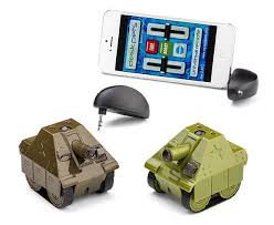 Desk Pets Carbot Youtube by Office Desk Pets Makes Awesome Christmas Gifts Wac Magazine