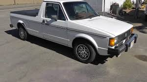 82 VW Pickup 1.9l Diesel Caddy - YouTube Theres An Awesome Volkswagen Amarok For Sale In The Us But You Where To Sell My 1982 Diesel Vw Pickup Truck Tdiclub Forums 1980 Diesel Rabbit Caddy Pickup Truck Vwvortexcom Fs 1981 Mk1 Vw T4 Transporter Lwb 24diesel Recovery Twin Rear Axles All File1981 Lx Frjpg Wikimedia Commons 2011 Pictures Information Specs Mercedes Flip Seat Rv Unimog Bio Vw Westfalia Camper Pick Up Thesambacom Gallery Aka 5 Speed With Ac Sell Used Volkswagen Rabbit Pickup Truck Same Owner Since 1990 In