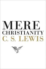 The Screwtape Letters by C S Lewis Clive Staples AbeBooks