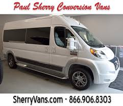 2018 Ram ProMaster – Sherry Vans 9 Passenger | 28315T | Paul Sherry ... Wheelchair Vans For Sale Handicap Van Sales Minnesota South Dakota Accessible Trucks In Texas Cversions Pennsylvania And Maryland Total Vehicle Production Group Wikipedia Vehicles Archives Freedom Mobility Ltd Atc New York Main Mv1 By Ventures Alabama Griffin Eastin Mercedesbenz Vito Tourer Lewis Reed Used Aeromobilitycom Compare Suvs Side Entry Rear Best