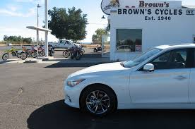 2014 Infiniti Q50 All Weather Floor Mats by 2014 Infiniti Q50 3 7 Awd Premium An Oil Change And A Damaged Door