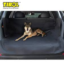 TIROL Black Pet Seat Cover Waterproof Oxford And Washable Non Slip ... Dogs Seat Cover Backseat Waterproof Mat Liner For Cars Truck Suv Rear Covers Amazoncouk Amazoncom Nzac Xlarge Bench Pet Xl Size Back Dog Hammock Car Trucks Urpower Pets For Luxury Classic Innx Op902001 Quilted With Non Slip Auto Carriers Oxford Fabric Paw Pattern Isuzu N75 Heavy Duty Tailored Tipper Full Set Polyester Anstatic Vehicle Specific