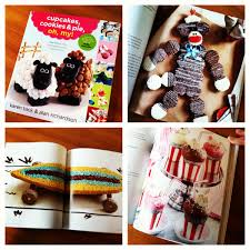 And Whats New Cupcake Have Come Out With A Third Book Cupcakes Cookies Pie Oh My