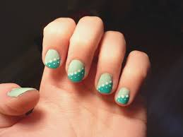 Nail Designs Home Elegant Stunning Cool Nail Polish Designs To Do ... How To Do A Lightning Bolt Nail Art Design With Tape Howcast Best Cute Polish Designs To At Home And Colors Top 15 Beautiful At Without Tools Easy Ideas 28 Brilliantly Creative Patterns Diy Projects For Teens Color 4 Most New Faded Stickers 2018 Cool You Can The Myfavoriteadachecom For Beginners Simple 12 Interesting Young Craze Vibrant Toenail